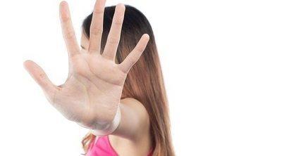 Adolescentes con una imagen negativa de sí mismos