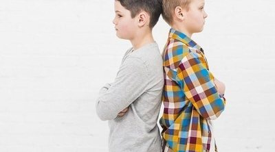 Modificación de conducta en el niño desafiante, ¿es posible?