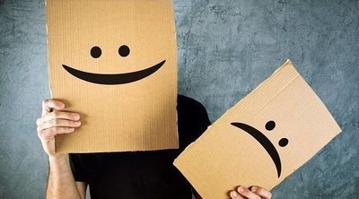Regula las grandes emociones de tu hijo de forma proactiva
