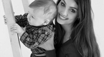 El vínculo con tu bebé después de una cesárea