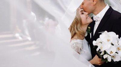Cómo lidiar con la presión de tener hijos después de la boda