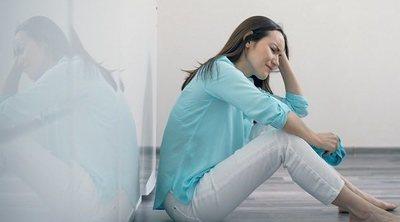Por qué algunas madres sienten tristeza cuando se hacen cargo del hogar