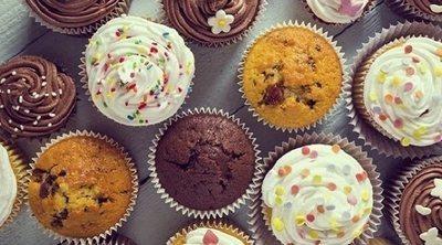 Cómo limitar el consumo de azúcar en los niños