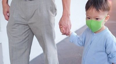 Coronavirus de China, ¿tu hijo lo ha contraído? Síntomas de alerta