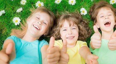 Crianza positiva para evitar los celos entre hermanos: claves