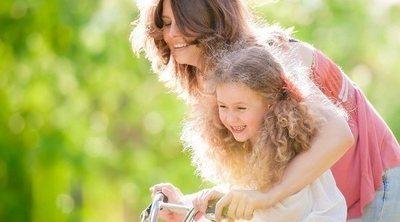 La importancia de enseñar a los niños la resolución de problemas