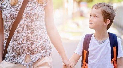 7 cosas que debes enseñar a tus hijos antes de la adolescencia