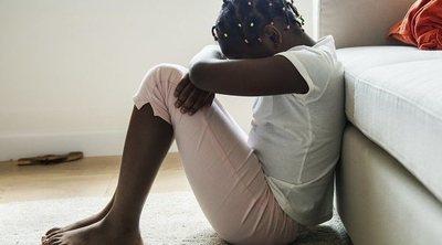 Cómo lidiar con el dolor de la pérdida de una madre