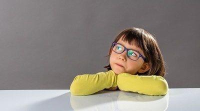 Criar a niñas fuertes y seguras de sí mismas