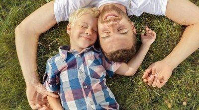10 frases para usar en la crianza positiva
