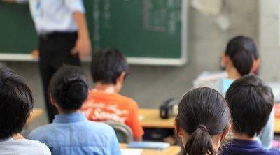 Contratos de comportamiento en la escuela para apoyar la buena conducta