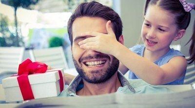 Cómo celebrar el Día del Padre a pesar de la cuarentena por coronavirus