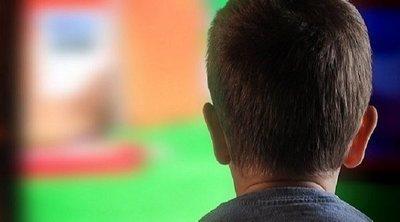 Cómo afecta el confinamiento a los niños, adolescentes y jóvenes