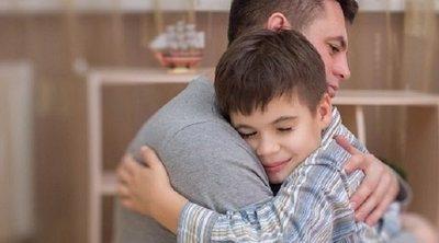 Cómo mejorar la relación con los hijos durante el confinamiento
