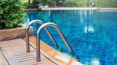 Las piscinas durante la pandemia del Covid-19