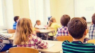 Consejos para que sea lo más normal posible la vuelta al colegio de los niños