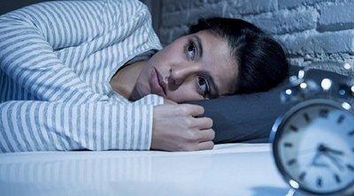 La importancia de la salud mental durante el embarazo