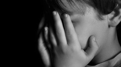 Cómo ayudar a un niño que tiene alta sensibilidad