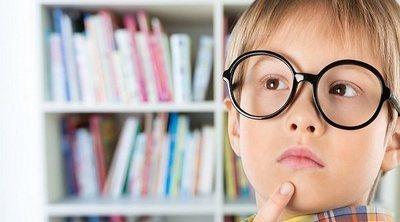 Qué se entiende por niño genio