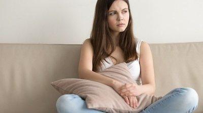 Las inseguridades y las dudas en la adolescencia