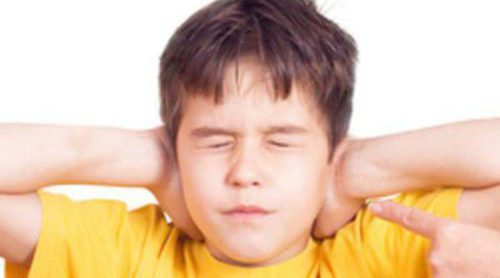 La autoestima en los niños