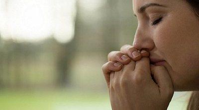 La problema de la depresión durante el embarazo y en el postparto