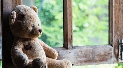 La importancia del objeto del apego en la infancia