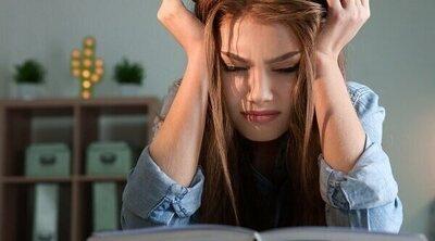 Señales que indican que los jóvenes sufren depresión o ansiedad