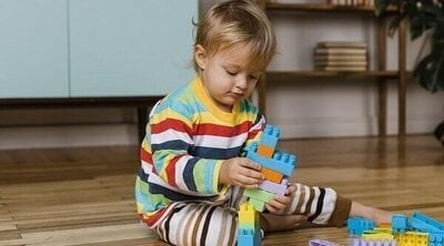 Cómo influye el juego en el desarrollo de los niños