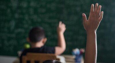 Cómo ayudar a los niños a empezar el nuevo curso escolar