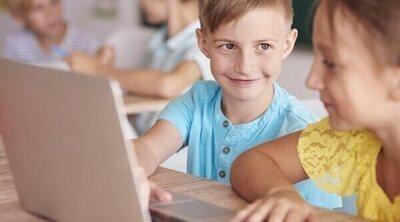 Cómo resolver de manera asertiva los conflictos entre niños