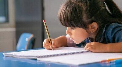 Cómo motivar a un niño que tiene altas capacidades