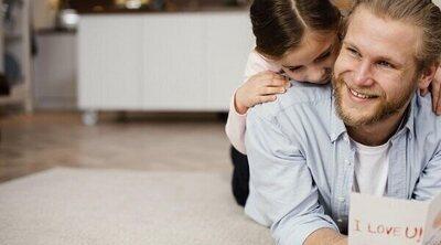 La importancia de saber pedir perdón a los hijos