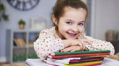 ¿Es bueno que los niños traigan deberes del colegio?