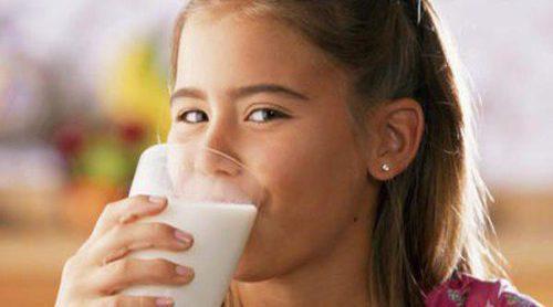 Evitar la anorexia o la bulimia en la infancia