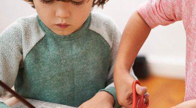 Manualidades para el Día del Padre: el regalo perfecto