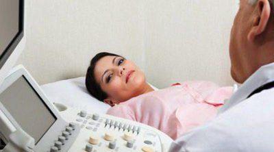 Riesgos y tratamiento del embarazo ectópico o extrauterino