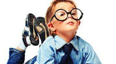 El ojo vago en los niños: qué es la ambliopía