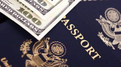 DNI y pasaporte para el bebé: documentación y tramitación