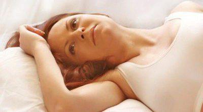 El insomnio en el embarazo, un problema recurrente