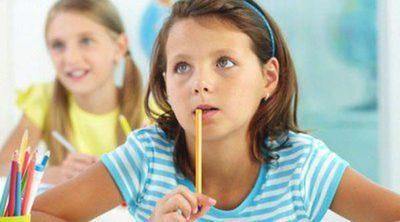 TDAH: ¿mito o realidad?