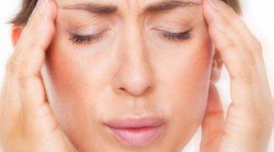 El dolor de cabeza durante el embarazo