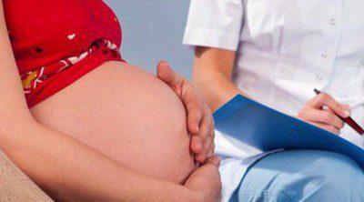 El citomegalovirus durante el embarazo