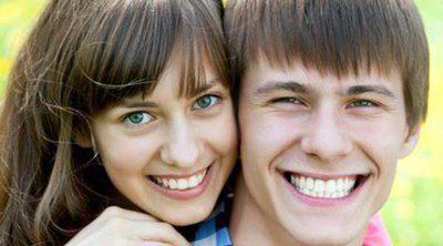 Cómo afrontar el primer novio de tu hija