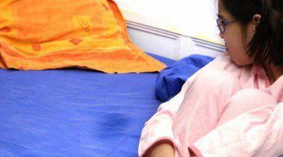 La enuresis infantil: datos básicos