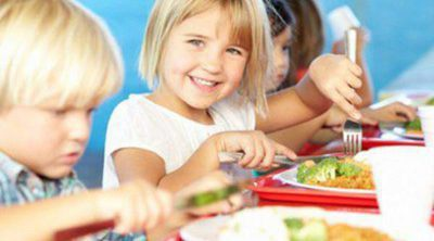 ¿Comedor escolar o tupper casero?
