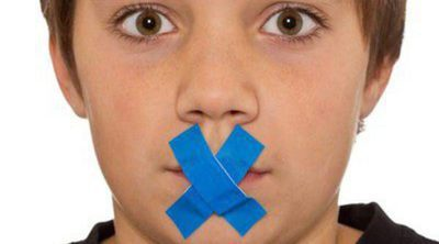 Diagnosticar y tratar la dislalia infantil
