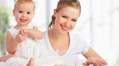 Gestionar la baja por maternidad y paternidad
