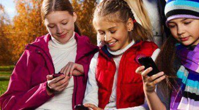 Tus hijos en Whatsapp: aprende a usar esta mensajería instantánea