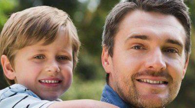 Celebrar el Día del Padre sin papá